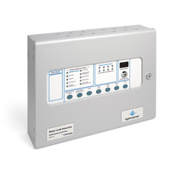 Hydrosense Conventional Water Detection Control Panel