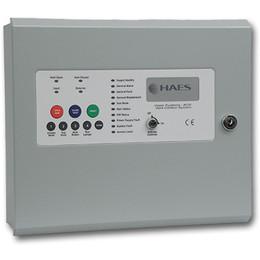 Haes AOV Smoke Vent Control Panel