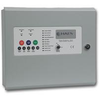 Fire Alarms, Smoke Vent Control - Haes AOV Smoke Vent Control Panel
