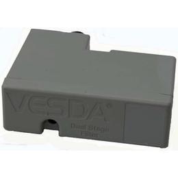 Vesda Filter Cartridge