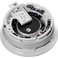 Fire Alarms, Fire Alarm Detectors, Fire Alarm Detector Bases, Apollo XP95 Bases - Apollo XP95 Ancillary Base Sounder