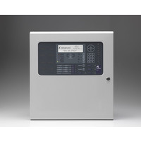 Fire Alarms, Fire Alarm Panels, Addressable Panels, Advanced Addressable Panels, Advanced MxPro 5 Addressable Panels - Advanced MxPro 5 - 4 Loop Panel