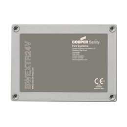 Eaton BiWire Ultra External Relay 24V Or  230V