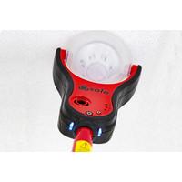 Fire Alarms, Detector Test Equipment, Smoke Detector Testing - Solo 365 Smoke Detector Tester