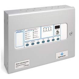 Hydrosense HS Conventional Repeater Panel