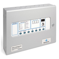 First Aid & Safety Equipment, Water Detectors & Alarms, Hydrosense Conventional Water Detection System - Hydrosense HS Conventional Repeater Panel