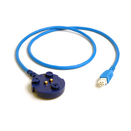 Hydrosense HS Conventional Water Detection Hydro-Probe