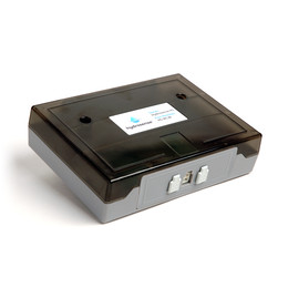 Hydrosense HS Conventional Water Detection Hydro-Probe Junction Box