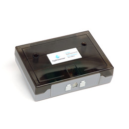 Hydrosense HS Hydro-Wire Connection Interface