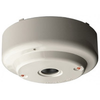 Fire Alarms, Fire Alarm Detectors, Conventional Detectors, Hochiki CDX Conventional Detectors - Hochiki DRD-E Conventional Flame Detector