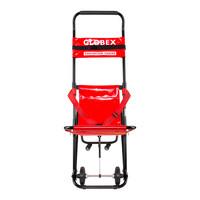 First Aid & Safety Equipment, Evacuation Chairs - Globex GEC5 Economy Evacuation Chair