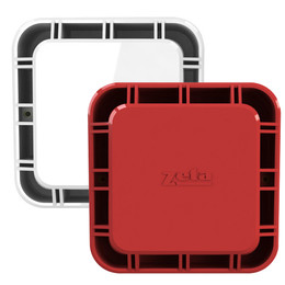 Xtratone MKII Addressable Sounder in Red or White