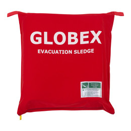 Globex GES1 Evacuation Sledge