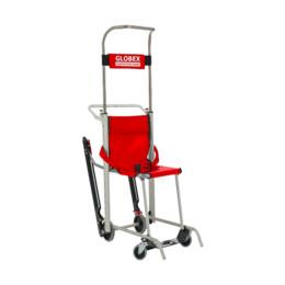 Globex GMEC1 Multi Evacuation Chair