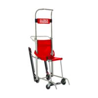 First Aid & Safety Equipment, Evacuation Chairs - Globex GEC6 Multi Evacuation Chair