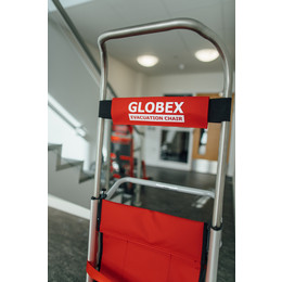 Globex GEC6 Multi Evacuation Chair