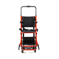 First Aid & Safety Equipment, Evacuation Chairs - Globex GEC E Stair Climber
