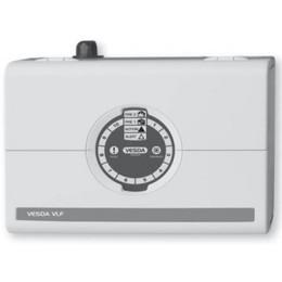 VESDA VLF (LaserFOCUS) Aspirating Smoke Detector