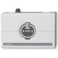 Fire Alarms, Fire Alarm Detectors, Aspirating Smoke Detection, Aspirating Smoke Detectors - VESDA VLF (LaserFOCUS) Aspirating Smoke Detector