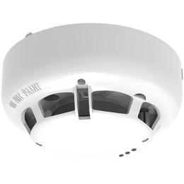 Hochiki ACD-EN ESP Multi Sensor With CO Detection (Ivory or White)