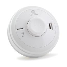 Aico Ei3014 Heat Alarm