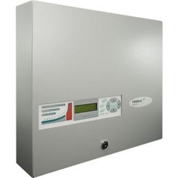 Hochiki FIRElink-400 4 Pipe Aspirating Smoke Detector