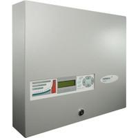 Fire Alarms, Fire Alarm Detectors, Aspirating Smoke Detection, Aspirating Smoke Detectors - Hochiki FIRElink-400 4 Pipe Aspirating Smoke Detector
