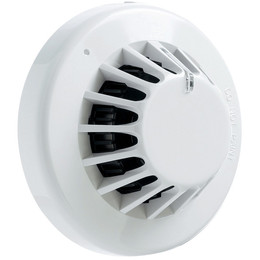 Eaton Cooper CAH330 Addressable Heat Sensor