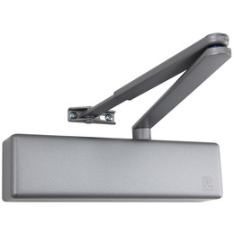 TS.4204 Size 2-4 Contract Door Closer