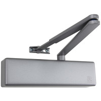 Fire Alarms, Fire Alarm Accessories, Fire Door Closers, Hardwired Fire Door Closers - TS.4204 Size 2-4 Contract Door Closer