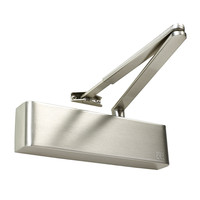 Fire Alarms, Fire Alarm Accessories, Fire Door Closers, Hardwired Fire Door Closers - TS.9205 Architectural Door Closer