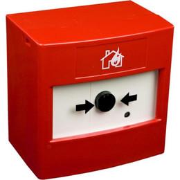 RSM-CP Hochiki FIREwave Wireless Manual Call Point