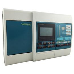 VESDA VLP (LaserPLUS) Aspirating Smoke Detector