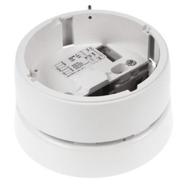 Hochiki FireWave Wireless Sounder Base or Sounder Flasher Base