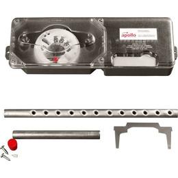 Apollo Orbis Duct Detector