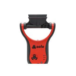 Solo 372 ASD Adaptor For Solo 365 Smoke Test Head