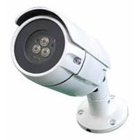 Fire Alarms, Fire Alarm Detectors, Flame Detectors - UV/IR & Triple IR (IR3) Flame Detectors