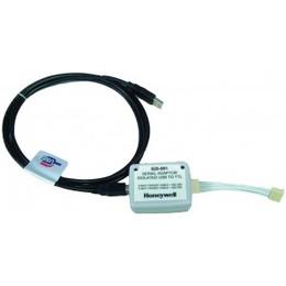 Morley-IAS USB Upload/Download Lead