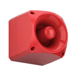 Klaxon Nexus High Output Conventional Sounder