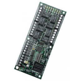 Haes 8 Way Output Card For Conventional Panels