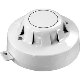 Discovery UL Photoelectric Smoke Detector