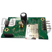 Fire Alarms, Wireless Fire Alarms, Zerio Plus Wireless Fire Alarm System, Zerio Plus Accessories - Zerio Plus SMS Module - Internal & External