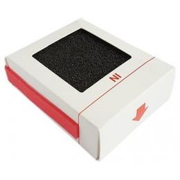 Kidde Airsense - Stratos-HSSD Dust Filter