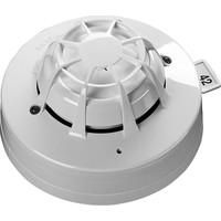 Fire Alarms, Fire Alarm Detectors, Addressable Detectors, Apollo Discovery Detectors - Apollo Discovery Multisensor Detector