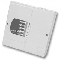Fire Alarms, Fire Alarm Detectors, Aspirating Smoke Detection, Aspirating Smoke Detectors - VESDA VLC (LaserCOMPACT) Aspirating Smoke Detector