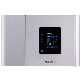 Vesda-E VEA Addressable Aspirating Smoke Detector