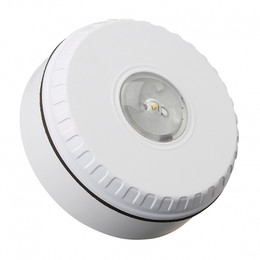 Solista LX Conventional Ceiling Mounted VAD