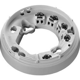 Apollo Orbis Timesaver Detector Base With Diode