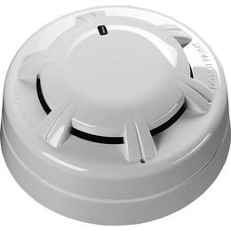 Apollo Orbis Conventional Optical Smoke Detector