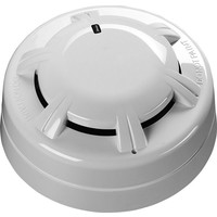 Fire Alarms, Fire Alarm Detectors, Conventional Detectors, Apollo Orbis Conventional Detectors - Apollo Orbis Conventional Optical Smoke Detector